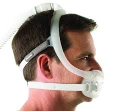 City Cpap Products Cpap Equipment Cpap Melbourne Australia